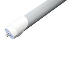 Radar AC 85-277V del zócalo T5 de la luz del tubo del sensor T8 115cm LED del radar 3 años de garantía (CE)
