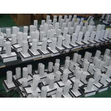 UV Air Purifier (220V) with AirBRITE Odor Absorbtion UV2400U5000