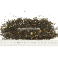 Chinese Cleansing Detox Tea Mix Dried Herbal Tea