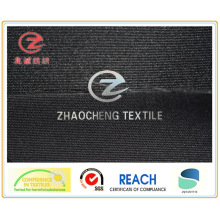 450d*600d Poly Oxford PVC/PU Coated Vest Fabric (ZCVF003)