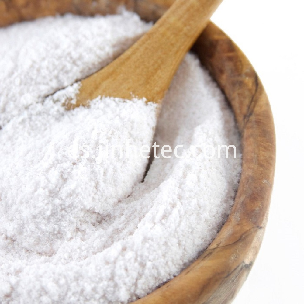 TiO2 SR2377 Rutile Titanium Dioxide For Coatings Masterbatch