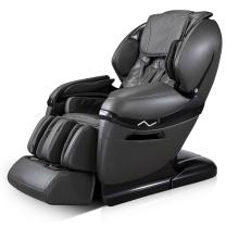 Irest Melhor Multifuncional Body Care Atacado Massagem Cadeira Rt-A80
