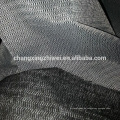 "60"" gewebt & Polyester Viskose Herrenanzug Interlining"