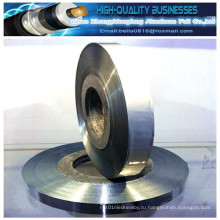 Двойная сторона Al / Pet / Al для алюминиевого гибкого воздуховода