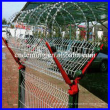 Cheap airport fence (DM factory)