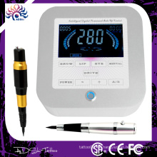 Intelligente digitale LED permanente Make-up Maschine / Gerät Kit