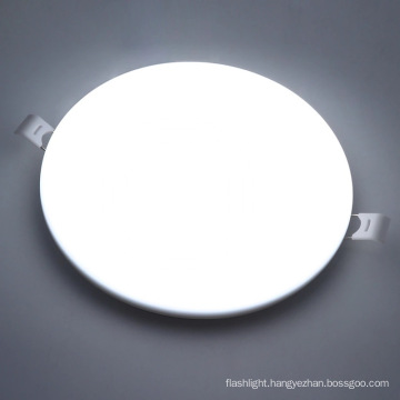 Frameless LED Ceiling Light