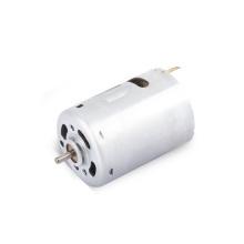 Kinmore electrical motor for robot vacuum cleaner motor brush dc motor
