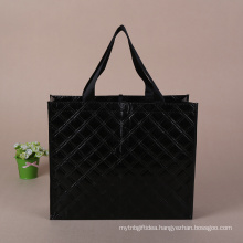 Customized Professional PP Woven Bag Hs Code China Manufacturer