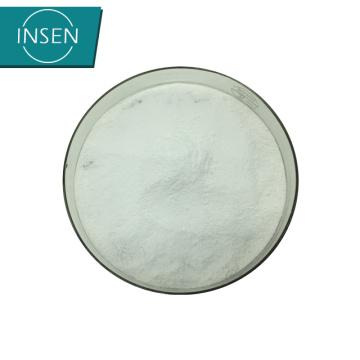 Pó de adenosil L metionina SAMe S