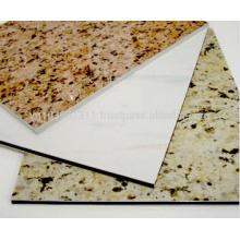 Aluminum Composite Panels variate design with Competitive Price