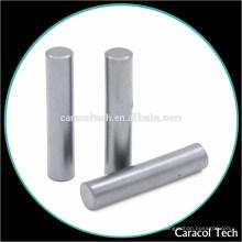 CR 3.45X19.7 Rod Soft Ferro de ferrite em pó para indutor