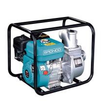 Pompe à eau à essence Wp20; Wp30; Wp10; Wp15; Wp40