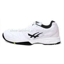 2014 plus récent en gros mens chaussures de tennis
