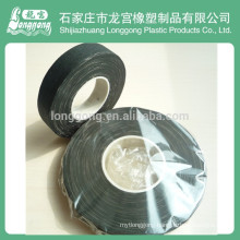 top selling products 2015 double side adhesive cotton insulating tape