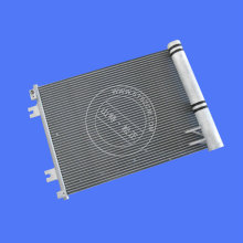 Komatsu Laderteile WA350-3 / WA320-3 Kondensator 425-07-21530
