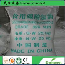 Bicarbonate de sodium (144-55-8)