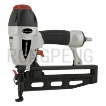 Rongpeng T64ra Professional Finish Nailer