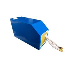 72v40Ah battery 72v 8000w kit 72v 5000w 8000w hub motor lithium battery with 100A BMS