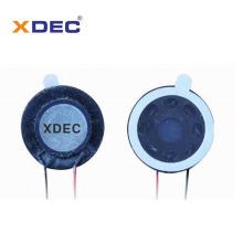 15mm small mini speaker 8ohm 0.5w speaker unit