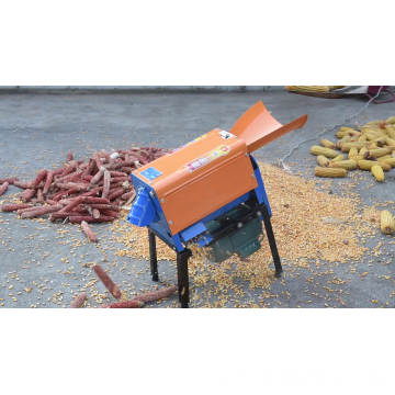 Mini Corn Sheller In Kenia