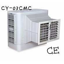 Window Air Cooler (CY-03CM)