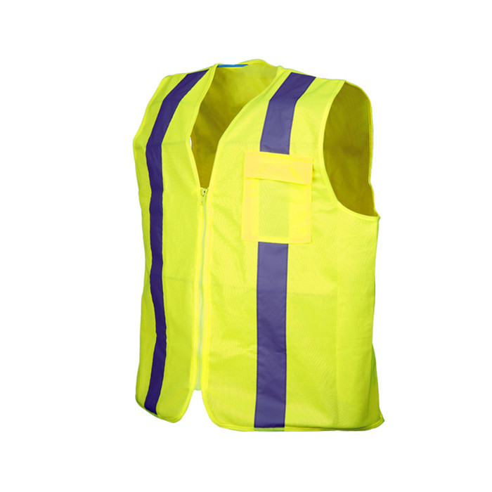 Cheap Safety Vest