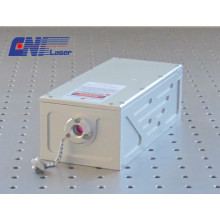 532nm High Energy Green Laser For Scientific Research