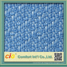 Büro Dekoration Polyestergewebe