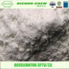 Caoutchouc chimique fournisseur fabriqué en Chine 102-08-9 C13H12N2S Caoutchouc Accelerator CA Accelerator DPTU