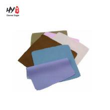 онлайн покупка оптом логотип печатных микрофибры ткань чистки объектива