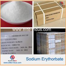 FCCIV Food Antioxidants Sodium Erythorbate