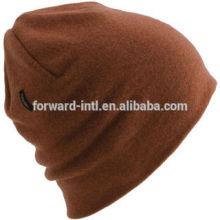 fashion women cashmere wool hat,cashmere wool hat,ladies' knitted hat