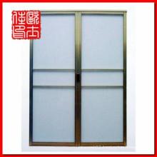bug mesh bug screen bug door net magnetic door net mosquito nets for doors