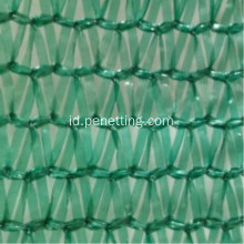 30% 50% 80% pertanian green house sun shade net