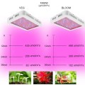 1000w Led Grow Light per verdure e fiori