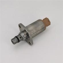 Válvula de controle de sucção SCV 294200-0670 para Denso