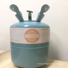 refrigerant gas HFO-1234YF with high quality
