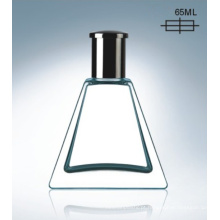 Frasco De Perfume T637