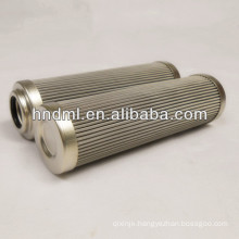 100% NEW!Equivalent to EPE filter cartridge R928045652 2.0015G60-A00-0B