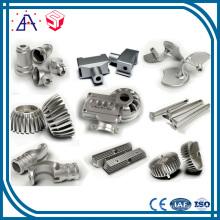 Manfuacture Aluminium Die Casting Light Parts (SY1194)