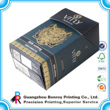 Alibaba china gift box packaging box guangzhou paper box