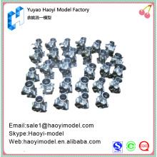 Hot sale cnc machining aluminum parts high quality cheap cnc machining service professional cnc machining aluminium