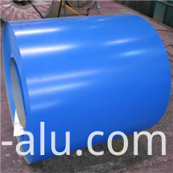 color-coated-sheet-coil-500x500