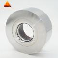 Cobalt Alloy Extrusion Die Extrusion Die Core