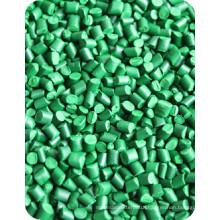Fruit Green Masterbatch G6205