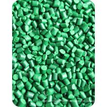 Плод зеленый Masterbatch G6205