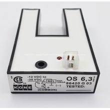 KONE Elevator Leveling Inductor KM86420G03