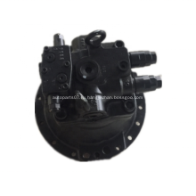 Экскаватор SK45 Final Drive PY15V00007F1 для двигателя поворота Kobelco SK45SR