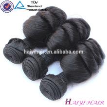 8А 9А 10А класс 100 Выровнянная Надкожица волос Remy девственницы дешевые бразильские волосы сотка